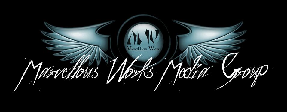 mwm-logo-fd