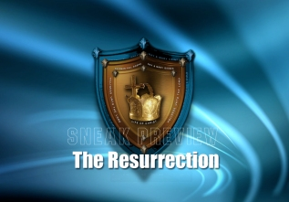 The Resurrection