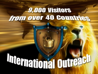 International Outreach